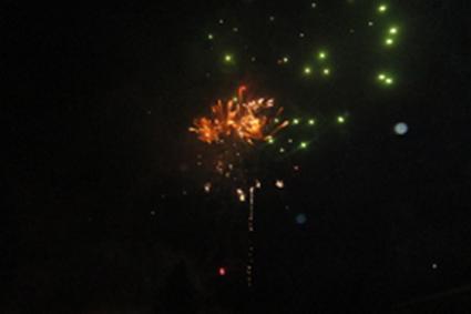 План мероприятий посвященный празднованию Нового года в станице Зеленчукской